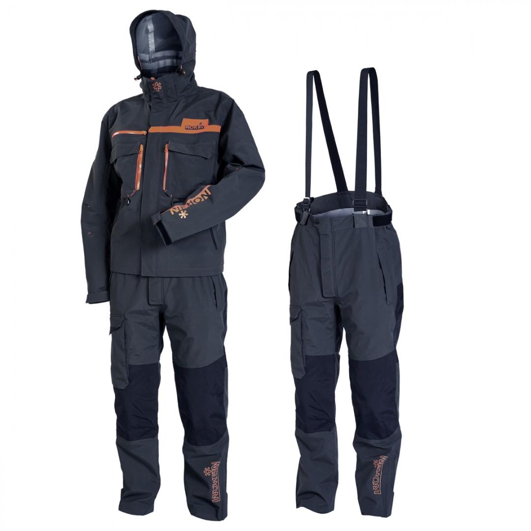Одежда рыбака в минске