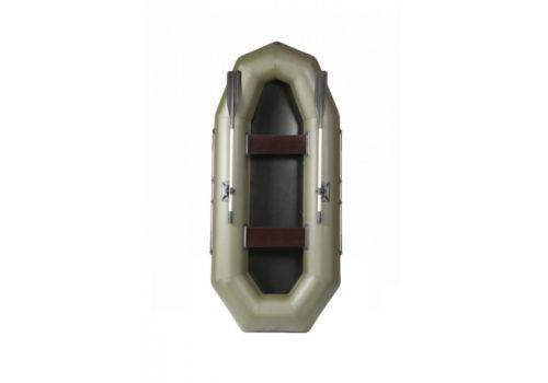 Лодка ПВХ Лоцман Профи С-300-М Fishmix (Фишмикс) 22728